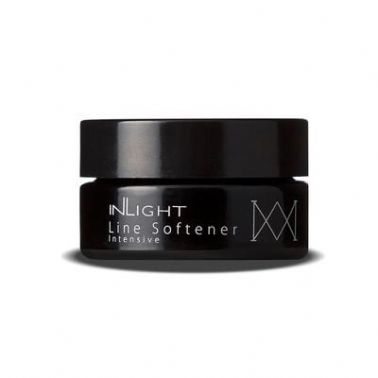 Inlight Organic Line Softener Intensive 28ml
